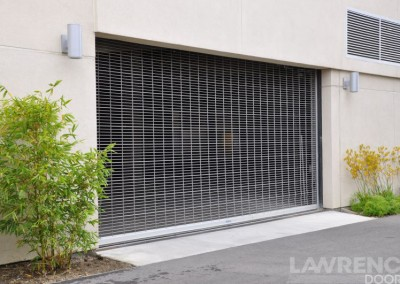 commercial-grille-door