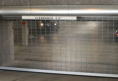 commercial-overhead-door-hawaii-1