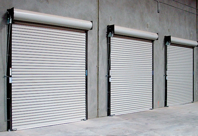 door installation series garage ideas hawaii haas doors dkjaqzojod home